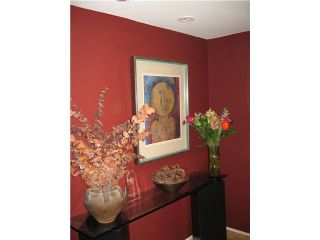 Photo 6: HILLCREST Condo for sale : 2 bedrooms : 2651 Front Street #302 in San Diego