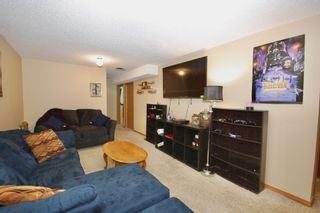 Photo 15: 315 J.J. Thiessen Way in Saskatoon: Silverwood Heights Single Family Dwelling for sale