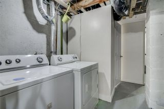 Photo 21: 10716 69 Avenue in Edmonton: Zone 15 House for sale : MLS®# E4229554