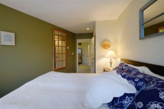 """Photo 8: 301 4111 GOLFERS APPROACH in Whistler: Whistler Village Condo for sale in """"WINDWHISTLER"""" : MLS®# R2126720"""