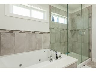 Photo 28: 33978 MCPHEE Place in Mission: Mission BC House for sale : MLS®# R2478044