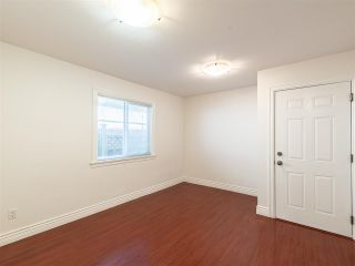 Photo 33: 10 WARWICK Avenue in Burnaby: Capitol Hill BN House for sale (Burnaby North)  : MLS®# R2603486
