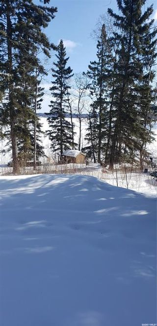 Photo 1: Lot 181 Armstrong in Emma Lake: Lot/Land for sale : MLS®# SK804401