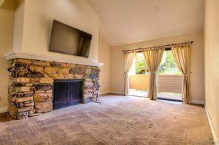 Photo 3: LA MESA Condo for sale : 2 bedrooms : 7740 Saranac Pl #30