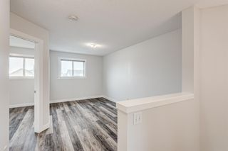 Photo 12: 253 Arbour Grove Close NW in Calgary: Arbour Lake Detached for sale : MLS®# A1128031
