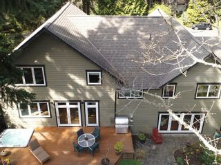 Photo 48: 4533 Rithetwood Dr in : SE Broadmead House for sale (Saanich East)  : MLS®# 871778