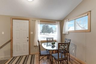 Photo 8: 326 3 Street S: Vulcan Detached for sale : MLS®# A1058475