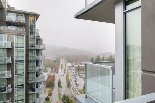 """Photo 22: 2603 1188 PINETREE Way in Coquitlam: North Coquitlam Condo for sale in """"M3 by Cressey"""" : MLS®# R2514050"""
