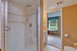 "Photo 12: 104 16065 83 Avenue in Surrey: Fleetwood Tynehead Condo for sale in ""Fairfield House"" : MLS®# R2600435"
