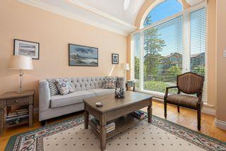 Photo 2: 412 3666 Royal Vista Way in : CV Crown Isle Condo for sale (Comox Valley)  : MLS®# 876400