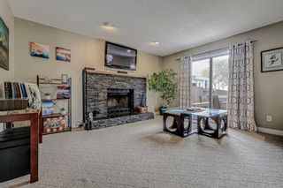 Photo 28: 871 Riverbend Drive SE in Calgary: Riverbend Detached for sale : MLS®# A1151442