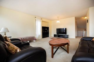 Photo 12: 324 Columbia Drive in Winnipeg: Whyte Ridge Residential for sale (1P)  : MLS®# 202023445