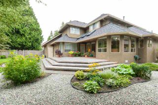 Photo 19: 4800 ENGLISH BLUFF COURT in Delta: Tsawwassen Central House for sale (Tsawwassen)  : MLS®# R2399486