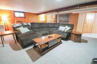 Photo 21: 516 Kildare Avenue West in Winnipeg: West Transcona Residential for sale (3L)  : MLS®# 202104849