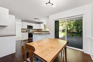 Photo 43: 4928 Willis Way in Courtenay: CV Courtenay North House for sale (Comox Valley)  : MLS®# 873457