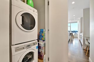 Photo 24: 907 60 saghalie Rd in : VW Songhees Condo for sale (Victoria West)  : MLS®# 863192