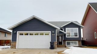 Photo 1: 8724 113A Avenue in Fort St. John: Fort St. John - City NE House for sale (Fort St. John (Zone 60))  : MLS®# R2531208