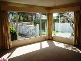 Photo 3: 11103 135A ST in Surrey: House for sale : MLS®# F1016070