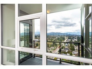 "Photo 22: 1805 2180 GLADWIN Road in Abbotsford: Central Abbotsford Condo for sale in ""Mahogany  at Mill Lake"" : MLS®# R2554034"