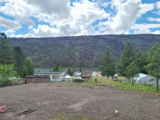 Photo 3: 3038 LOON LAKE ROAD: Loon Lake Lots/Acreage for sale (South West)  : MLS®# 162625
