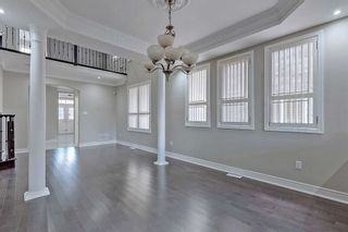 Photo 10: 5953 Sidmouth St in Mississauga: East Credit Freehold for sale : MLS®# W5325028