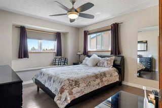 Photo 22: 3616 31A Street in Edmonton: Zone 30 House for sale : MLS®# E4244166