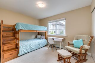 Photo 21: 2118 PARKWAY Boulevard in Coquitlam: Westwood Plateau House for sale : MLS®# R2457928