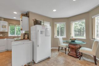 Photo 9: 1991 E Fairway Dr in : CR Campbell River West House for sale (Campbell River)  : MLS®# 887378