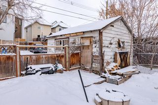 Photo 7: 2329 Spiller Road SE in Calgary: Ramsay Detached for sale : MLS®# A1072496