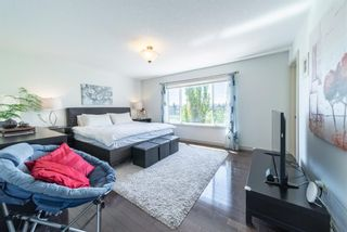 Photo 18: 116 Cranwell Green SE in Calgary: Cranston Detached for sale : MLS®# A1117161