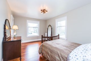 Photo 17: 443 FIFTH STREET in New Westminster: Queens Park House for sale : MLS®# R2539556