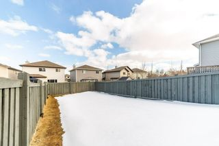 Photo 26: 4527 212A Street NW in Edmonton: Zone 58 House Half Duplex for sale : MLS®# E4232167
