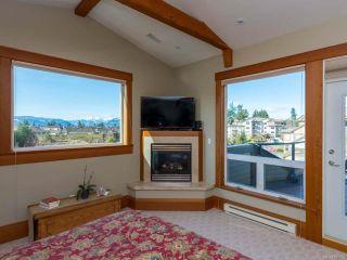Photo 36: 541 3666 Royal Vista Way in COURTENAY: CV Crown Isle Condo for sale (Comox Valley)  : MLS®# 781105