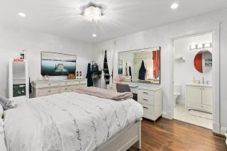 Photo 25: 1837 134 Street in Surrey: Crescent Bch Ocean Pk. House for sale (South Surrey White Rock)  : MLS®# R2582145