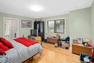 Photo 33: 3334 Sewell Rd in : Co Triangle House for sale (Colwood)  : MLS®# 878098