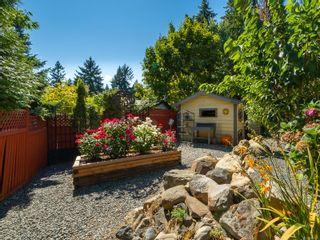 Photo 24: 3803 Avonlea Dr in : Na North Jingle Pot House for sale (Nanaimo)  : MLS®# 885652