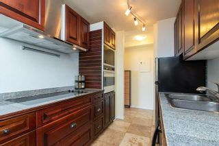 Photo 6: 905 6689 WILLINGDON AVENUE in Kensington House: Metrotown Condo for sale ()  : MLS®# R2470134