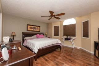 Photo 20: 88 155 CROCUS Crescent: Sherwood Park Condo for sale : MLS®# E4239041