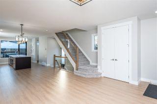 Photo 5: 8851 92 Street in Edmonton: Zone 18 House for sale : MLS®# E4226175