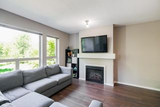 Photo 15: 308 801 KLAHANIE Drive in Port Moody: Port Moody Centre Condo for sale : MLS®# R2561801