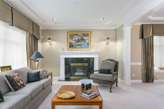 Photo 2: 3886 W 33RD Avenue in Vancouver: Dunbar House for sale (Vancouver West)  : MLS®# R2187588