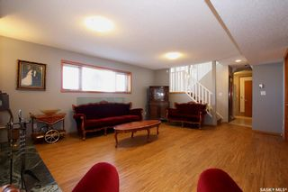 Photo 34: 220 Battleford Trail in Swift Current: Trail Residential for sale : MLS®# SK864504
