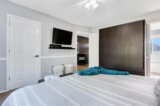 Photo 7: 75 SOMERGLEN Place SW in Calgary: Somerset Detached for sale : MLS®# A1036412