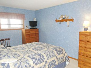 Photo 7: 43 Allendale Drive in WINNIPEG: Fort Garry / Whyte Ridge / St Norbert Residential for sale (South Winnipeg)  : MLS®# 1219639