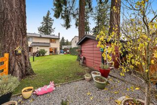 Photo 17: 1123 Goldstream Ave in : La Langford Lake Half Duplex for sale (Langford)  : MLS®# 860652