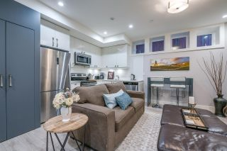 """Photo 34: 898 W 24 Avenue in Vancouver: Cambie House for sale in """"THE LAUREL"""" (Vancouver West)  : MLS®# R2547961"""