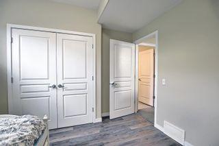 Photo 40: 37 Catalina Court: Fort Saskatchewan House Half Duplex for sale : MLS®# E4246938