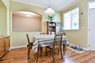 """Photo 15: 58 11720 COTTONWOOD Drive in Maple Ridge: Cottonwood MR Townhouse for sale in """"Cottonwood Green"""" : MLS®# R2500150"""