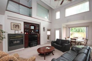 Photo 6: 10080 DENNIS Place in Richmond: McNair House for sale : MLS®# R2541781