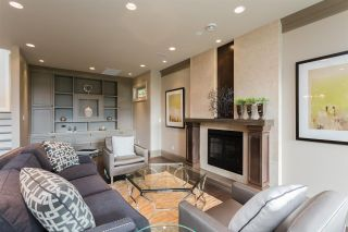 Photo 17: 2566 MARINE Drive in West Vancouver: Dundarave House for sale : MLS®# R2568519